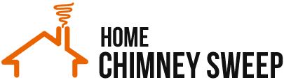 Home Chimney Sweep